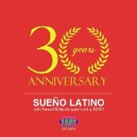 Image of Sueno Latino With Manuel Goettsching - Sueno Latino Performing E2-E4