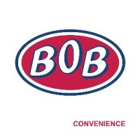 Image of BOB - Convenience
