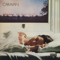 Image of Caravan - For Girls Who Grow Plump In The Night