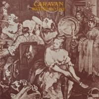 Image of Caravan - Waterloo Lily