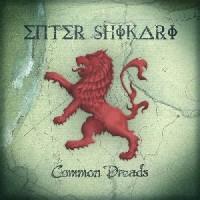 Enter Shikari - Common Dreads (10th Anniversary Edition)