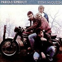 Image of Prefab Sprout - Steve McQueen - Half Speed Master Edition