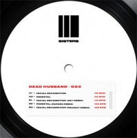 Image of Dead Husband - X-X - Inc. Privacy / An-i Remixes