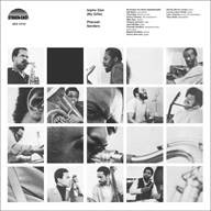 Image of Pharoah Sanders - Izipho Zam(My Gifts)