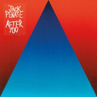Image of Jack Peñate - After You