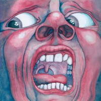 Image of King Crimson - In The Court Of The Crimson King - 50th Anniversary Edition
