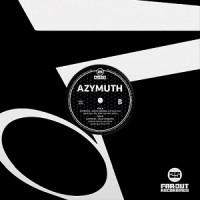 Image of Azymuth - Jazz Carnival (Global Communication Space Jazz Remix)