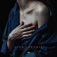 Hior Chronik - Blind Heaven