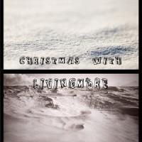 Image of Livingmore - Show Me Light And Love / Winter Wonderland