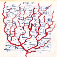 Koralle - Collecting