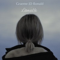 Image of Graeme JD Ronald - Danielle