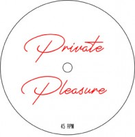 Image of Various Artists - Private Pleasure