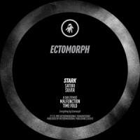 Image of Ectomorph - Stark