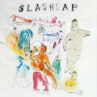 Image of Slagheap - Slagheap