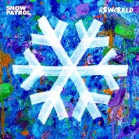 Image of Snow Patrol - Reworked