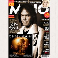 Image of Mojo - Issue 313 - December 2019