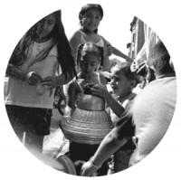 Image of Thatmanmonkz / Simba - EP