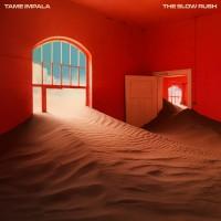 Image of Tame Impala - The Slow Rush