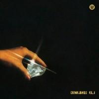 Image of Various Artists - Crown Jewels Vol. 1