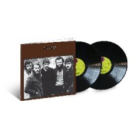 Image of The Band - The Band (50th Anniversary Edition)