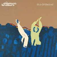 The Chemical Brothers - Out Of Control - 21 Minutes Of Madness Mix