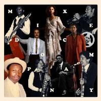 Image of Mixed Company - Mixed Company