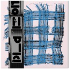 Image of Ulla Straus / Oceanic - Plafond 4