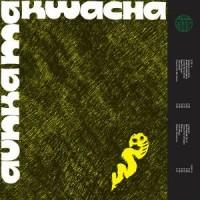 Smokey Haangala - Aunka Ma Kwacha