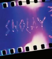 Image of Mondowski - Sholay (Kris Baha/ Multiple Man Sniffing Anxiety Mixes)