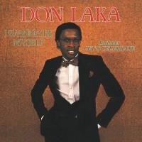 Image of Don Laka - I Wanna Be Myself