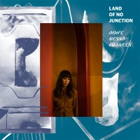 Image of Aoife Nessa Frances - Land Of No Junction