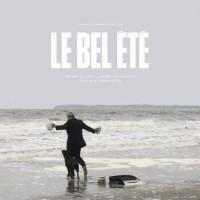 Image of The Liminanas - Le Bel Été