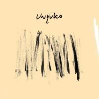 Image of Unyuko - Unyuko