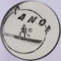 Image of Nyra - Canoe 12