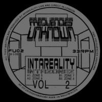 Image of INTAREALITY - INTAZONEZ VOL 2