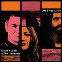 Image of The Limiñanas - One Blood Circle