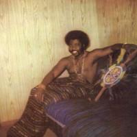 Image of Shina Williams & His African Percussionists - Shina Williams