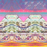 Image of Quantic - Atlantic Modulations (Remixes)