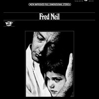 Image of Fred Neil - Fred Neil