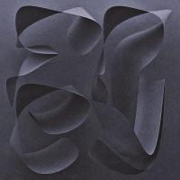 Image of Benedikt Frey - Cells