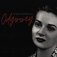 Image of Various Artists - Odyssey: The Sound Of Ivor Raymonde Vol II