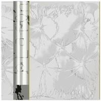 Zoe McPherson & Rupert Clervaux - Plafond 5