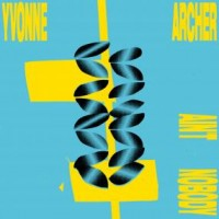 Image of Yvonne Archer - Ain't Nobody