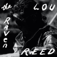 Image of Lou Reed - The Raven