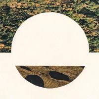 Robin Richards - Castel EP