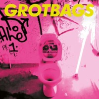 Image of Grotbags - Grotbags
