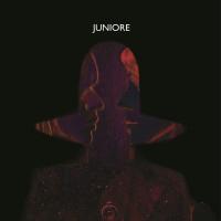 Juniore - Un Deux Trois