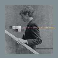 Image of John Foxx - Concrete And Organised Noise