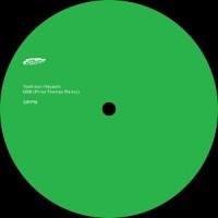 Image of Yoshinori Hayashi - Bjorn Torske / Prins Thomas Remix