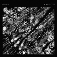 Bewwip - E Drive EP